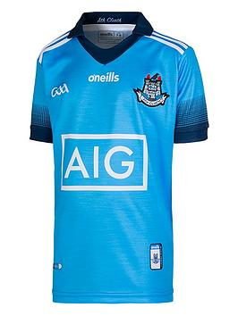 oneills-dublin-replica-junior-home-jersey