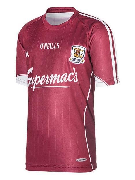 oneills-galway-replica-junior-home-jersey