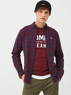 tommy-jeans-tommy-jeans-sustainable-gingham-ls-shirt