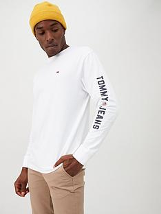 tommy-jeans-us-flag-t-shirt-white