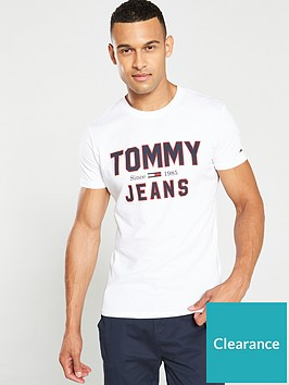 tommy-jeans-essentials-1985-logo-t-shirt-white