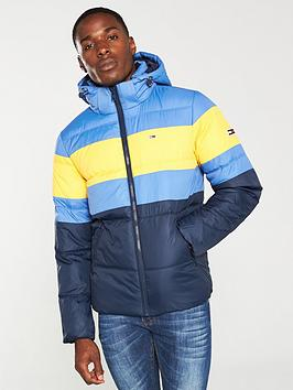 tommy-jeans-rugby-stripe-padded-jacket-dutch-blue