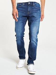 tommy-jeans-scanton-heritage-jeans-atlanta-dark