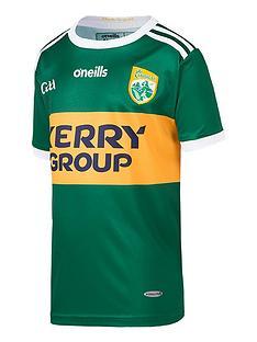 oneills-kerry-replica-junior-home-jersey