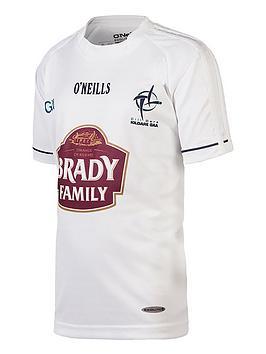 oneills-kildare-replica-junior-home-jersey