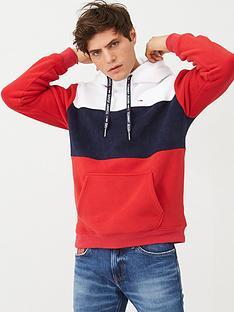 tommy-jeans-bold-stripe-hoodie-redwhiteblue