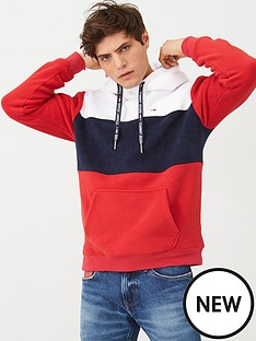 tommy-jeans-bold-stripe-hoodie