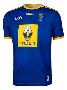 oneills-wicklow-replica-home-jersey-bluenbsp
