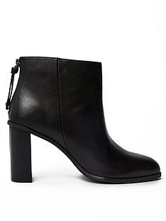 ted-baker-alian-circle-zip-heeled-leather-boot-black