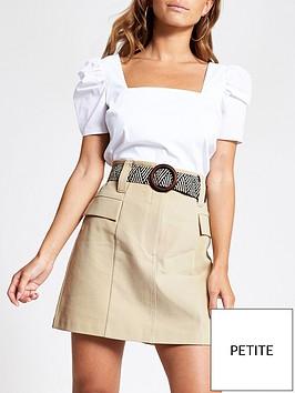 ri-petite-utility-skirt--beige