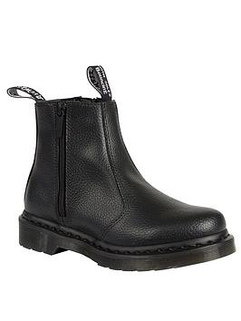 dr-martens-2979-wzips-ankle-boots-black
