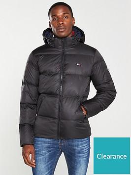tommy-jeans-essential-down-jacket-black