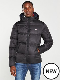 tommy-jeans-essential-down-jacket