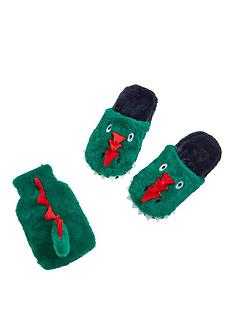 dino-slippers-and-hot-water-bottle-giftset-6-7