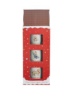 mummy-daddy-and-baby-bear-mug-trio-in-a-giftbox
