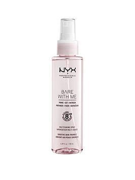 nyx-professional-makeup-bare-with-me-pri