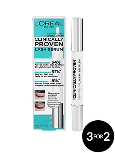 loreal-paris-loreal-paris-clinically-proven-lash-serum