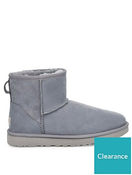 ugg-classic-ii-mini-ankle-boot-greynbsp