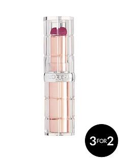 loreal-paris-loreal-paris-color-riche-plump-and-shine-lipstick