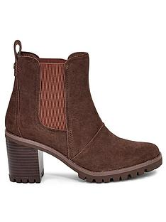ugg-hazel-ankle-boots-brown