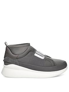 ugg-neutra-trainers-charcoal