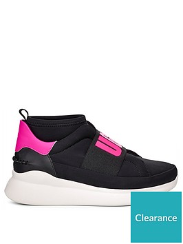ugg-neutra-trainers-blackpink