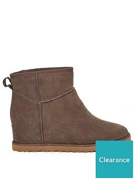 ugg-classic-femme-hidden-wedge-mini-ankle-boots-slate