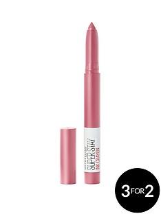 maybelline-maybelline-superstay-matte-ink-crayon-lipstick