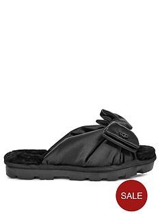 ugg-lushette-paddednbspslippers-black