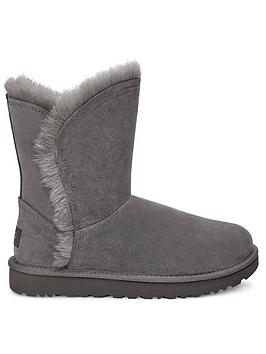 ugg-ugg-classic-short-fluff-high-low-calf-boot