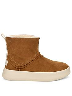 ugg-classic-boom-ankle-boots-chestnut