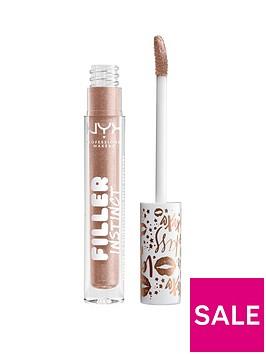 nyx-professional-makeup-nyx-professional-makeup-filler-instinct-plumping-lip-polish-25ml