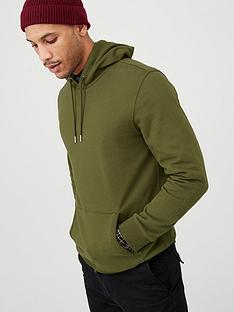 v-by-very-essential-overhead-hoodie-khaki