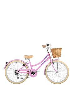 emmelle-emmelle-girls-heritage-snapdragon-24-inch-pinkbiscuit