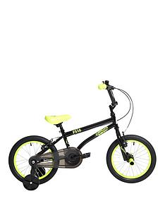 barracuda-bmx-fs-16-inch-blackyellow