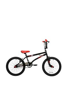 barracuda-barracuda-bmx-fs-20-inch-blackred