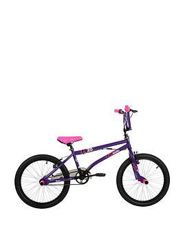 barracuda-bmx-fs-20-bike--nbsppurplepink