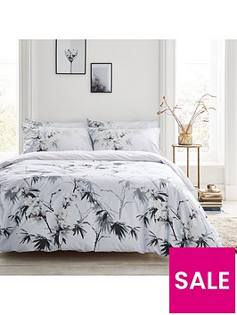 bianca-cottonsoft-bianca-kyoto-100-cotton-duvet-cover-set