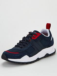 tommy-hilfiger-fashion-mix-trainers
