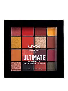 nyx-professional-makeup-ultimate-eyeshad
