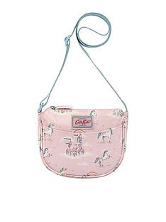 cath-kidston-girls-half-moon-unicorn-bag-pink