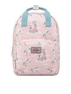 cath-kidston-girls-medium-unicorn-backpack-pink