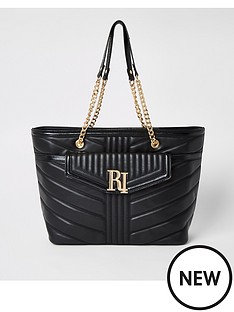441a03137 River Island Handbags & Purses | Littlewoods Ireland Online