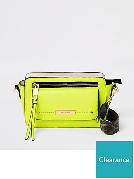 river-island-neon-crossbody-bag-yellow