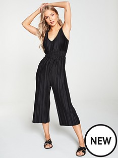 ed707834a910 Jumpsuits | Playsuits & jumpsuits | Women | www.littlewoodsireland.ie