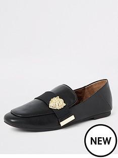 0747b15b099d Women's Shoes & Boots | Online Shopping | Littlewoods Ireland