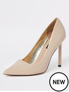 1b793957f High Heel Shoes & Stilettos | Littlewoods Ireland Online