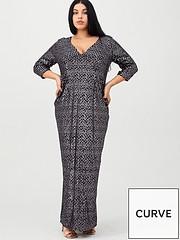Plus Size Dresses   Plus Size Women\'s Clothing   Littlewoods ...