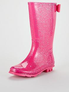 v-by-very-glitter-wellie-pink