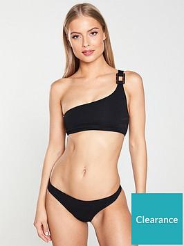 river-island-river-island-textured-bikini-brief--black